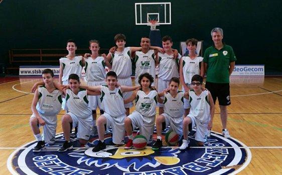 vito-lepore-squadra-basket-avellino-giovani