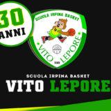 vito-lepore-30-anni