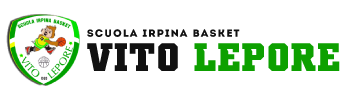 scudetto&logo-vito-lepore-scuola-basket-avellino-campania-x2