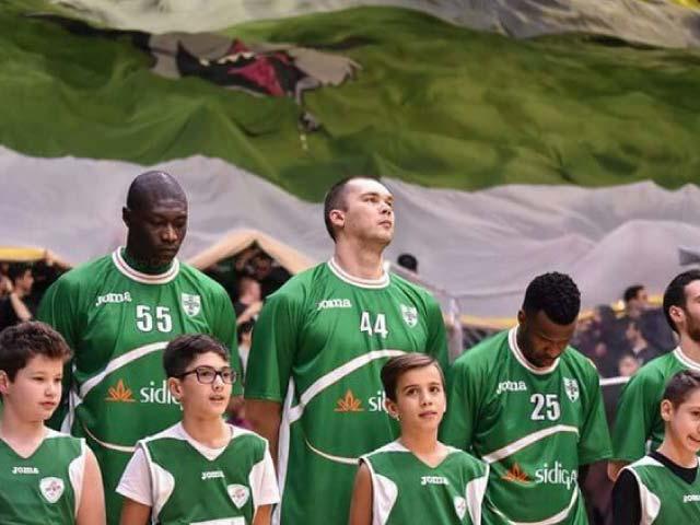vito-lepore-squadra-scuola-basket-giovani-avellino