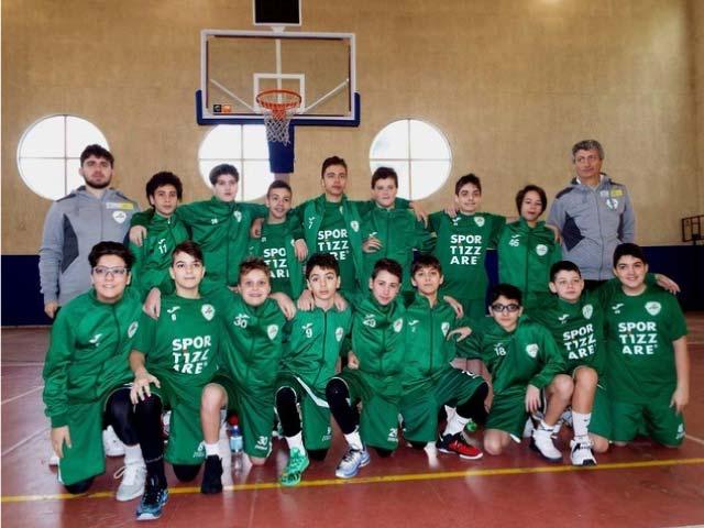 http://www.vitolepore.it/wp-content/uploads/2018/10/vito-lepore-squadra-scuola-basket-giovani-avellino2.jpg