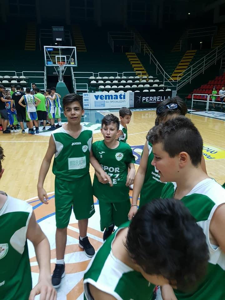 _vito_lepore_avellino_basket_chi siamo