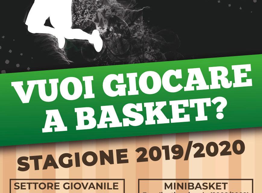 http://www.vitolepore.it/wp-content/uploads/2019/07/stag2019-20-1-869x640.jpg