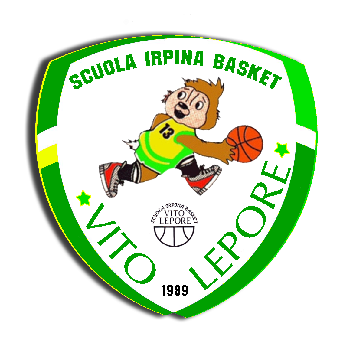 Logo_vito_Lepore_Avellino_scuola_basket