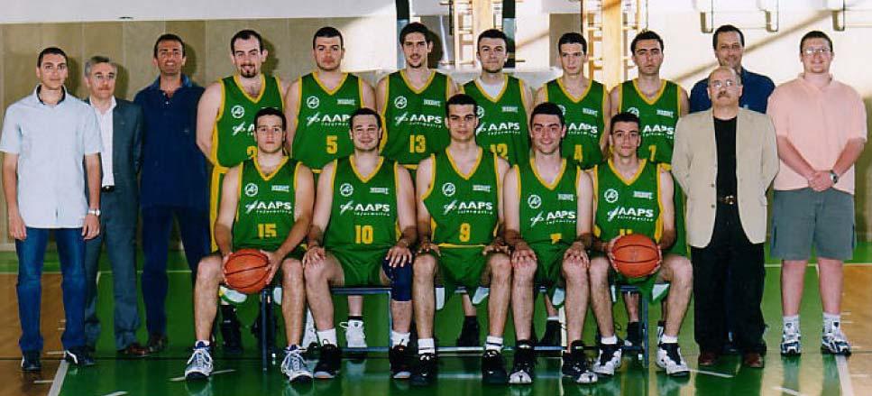 vito-lepore-anni-2000-2001-scuola-basket
