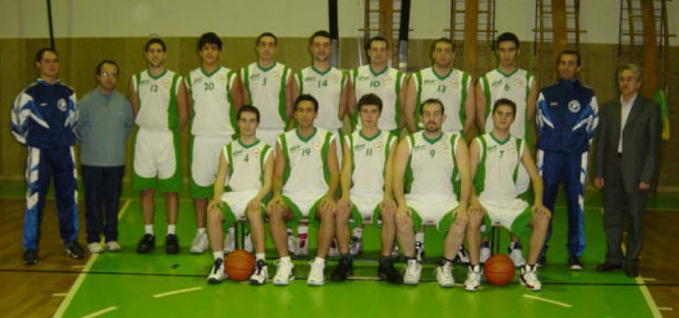 vito-lepore-anni-2002-2003-scuola-basket