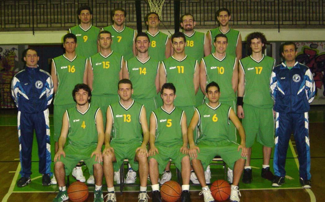 vito-lepore-anni-2003-2004-scuola-basket