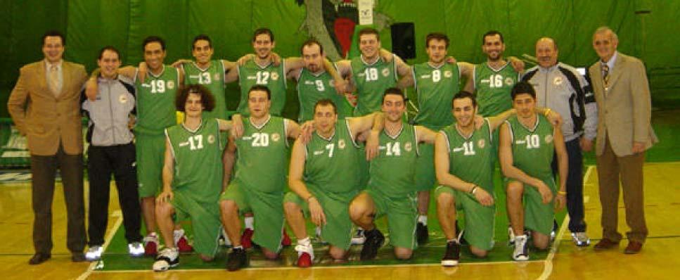 vito-lepore-anni-2004-2005-scuola-basket