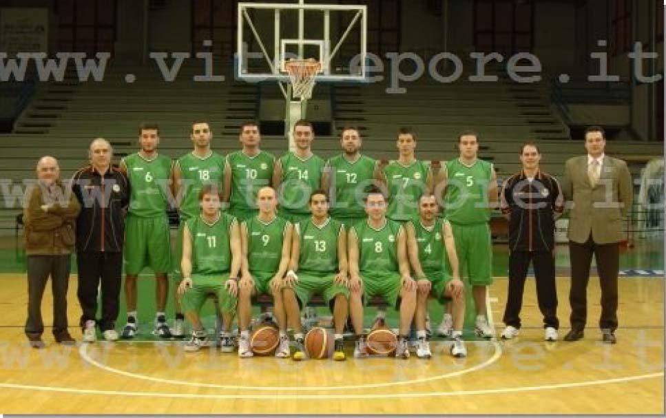 vito-lepore-anni-2005-2006-scuola-basket