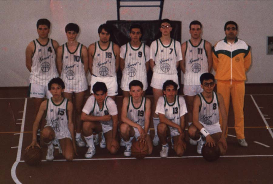 vito-lepore-anni-90-scuola-basket