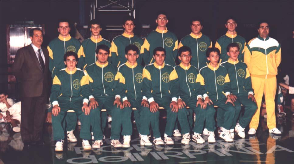 vito-lepore-anni-91-scuola-basket