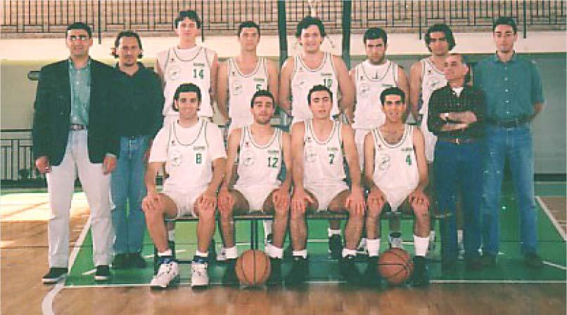 vito-lepore-anni-94-95-scuola-basket