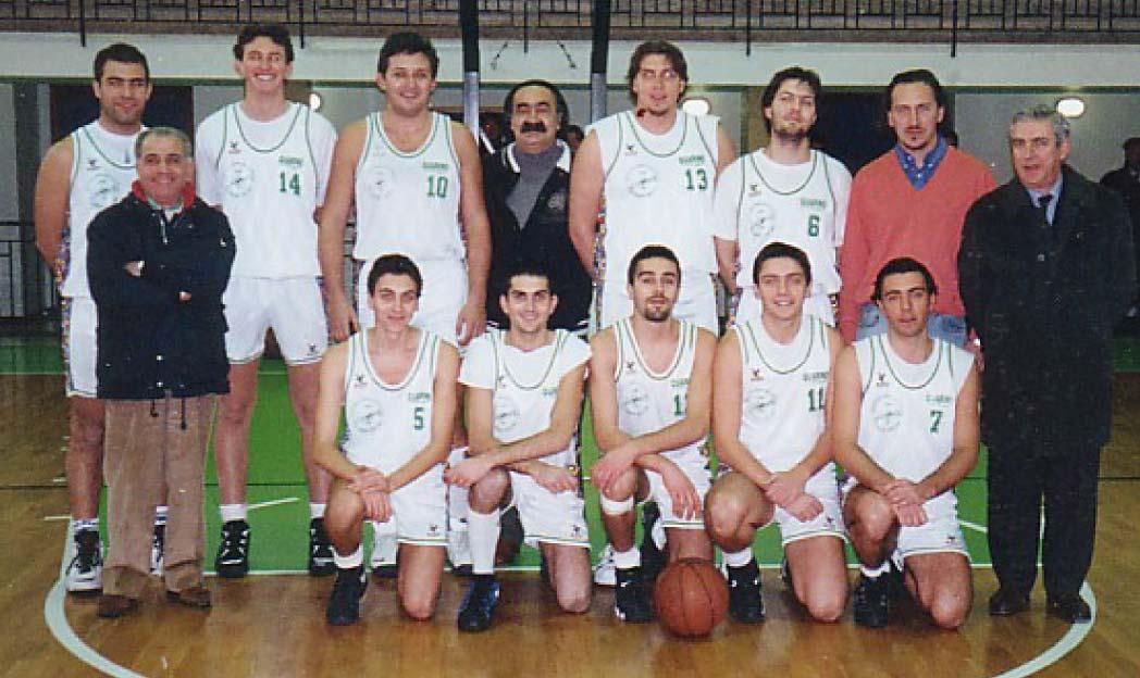 vito-lepore-anni-96-97-scuola-basket