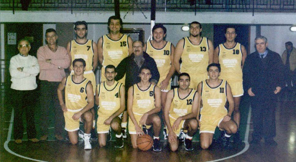 vito-lepore-anni-97-98-scuola-basket