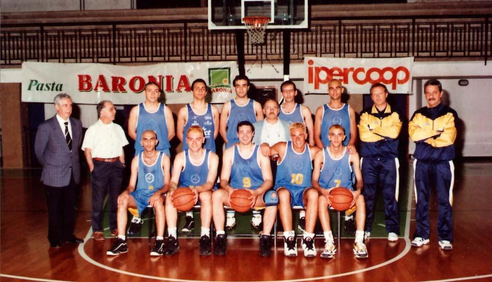 vito-lepore-anni-98-99-scuola-basket