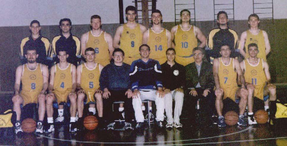 vito-lepore-anni-99-2000-scuola-basket