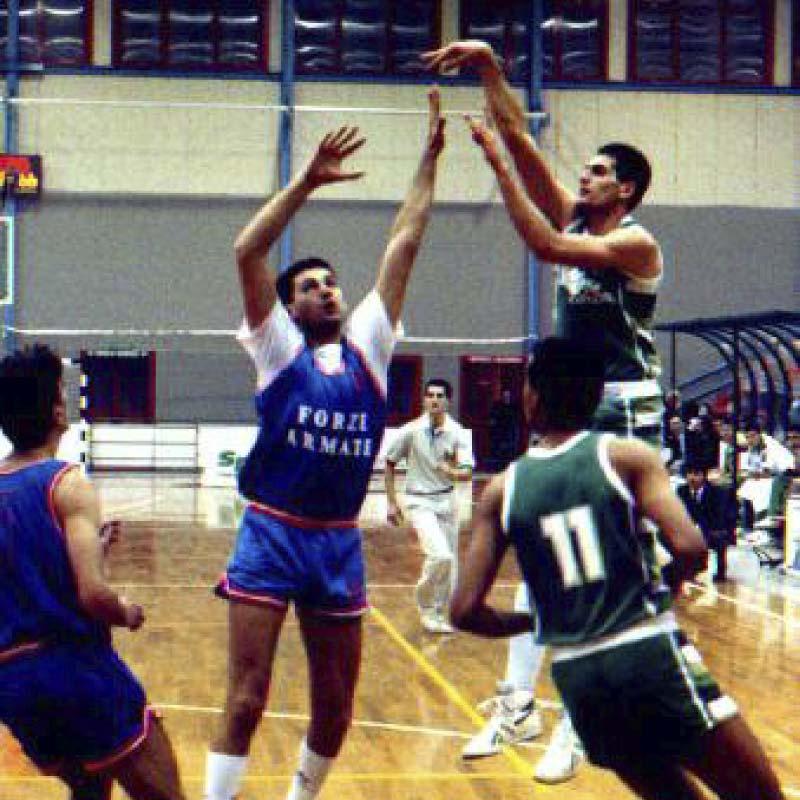 vito-lepore-chi-era-il-capitano-basket