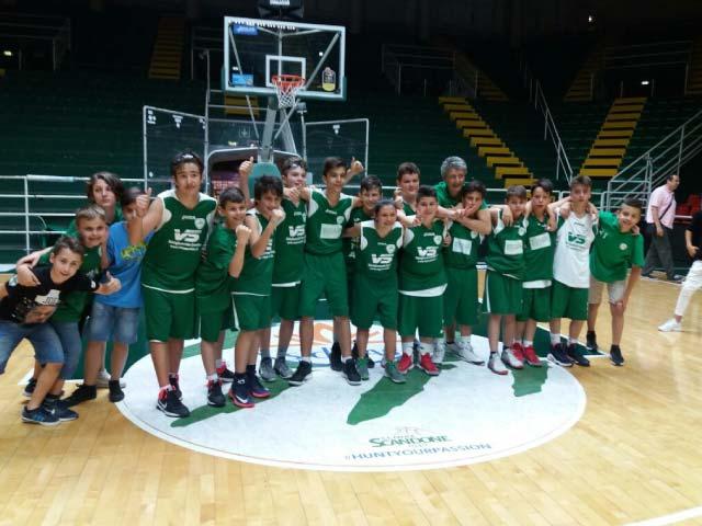 vito-lepore-squadra-scuola-basket-giovani-avellino1