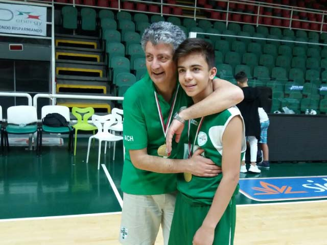 vito-lepore-squadra-scuola-basket-giovani-avellino4