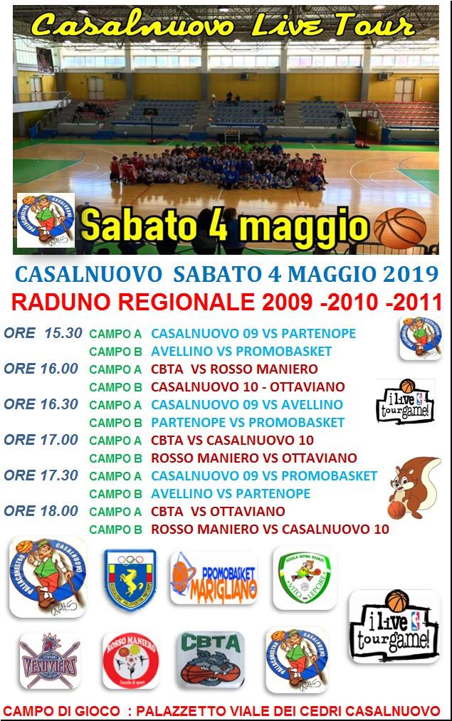 Casalnuovo_raduno_4maggio