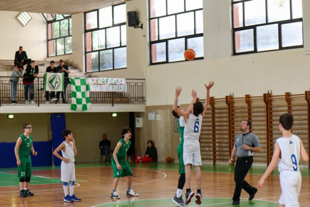 VitoLepore_Pick & roll1