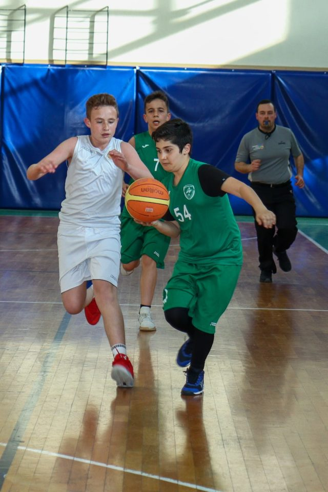 VitoLepore_Pick & roll2